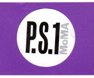 ps-10043